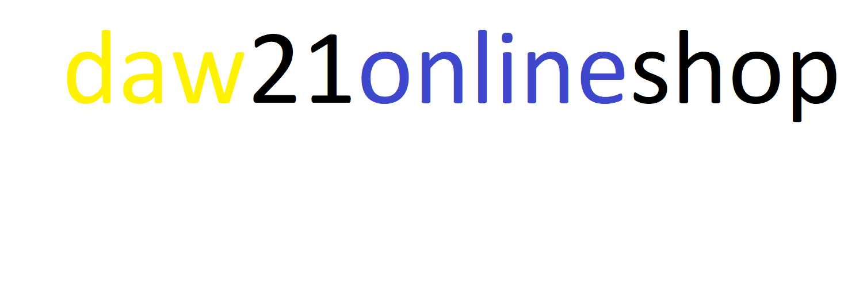 daw21onlineshop