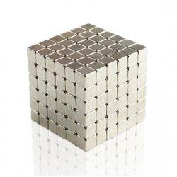 Neodym Magnete