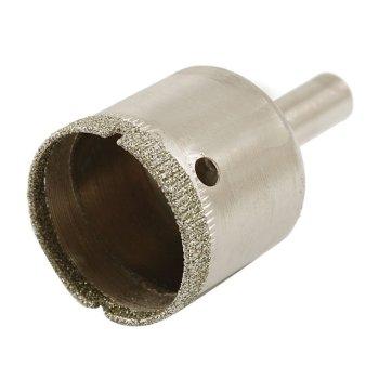 M14 Diamantbohrkrone Fliesenbohrer Diamantbohrer 6-82 mm Winkelschleifer