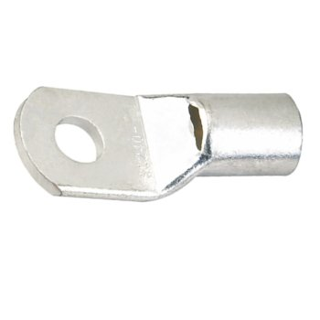 Rohrkabelschuh unisoliert / blank 1,5-120mm² M4-M12 6 mm² M8