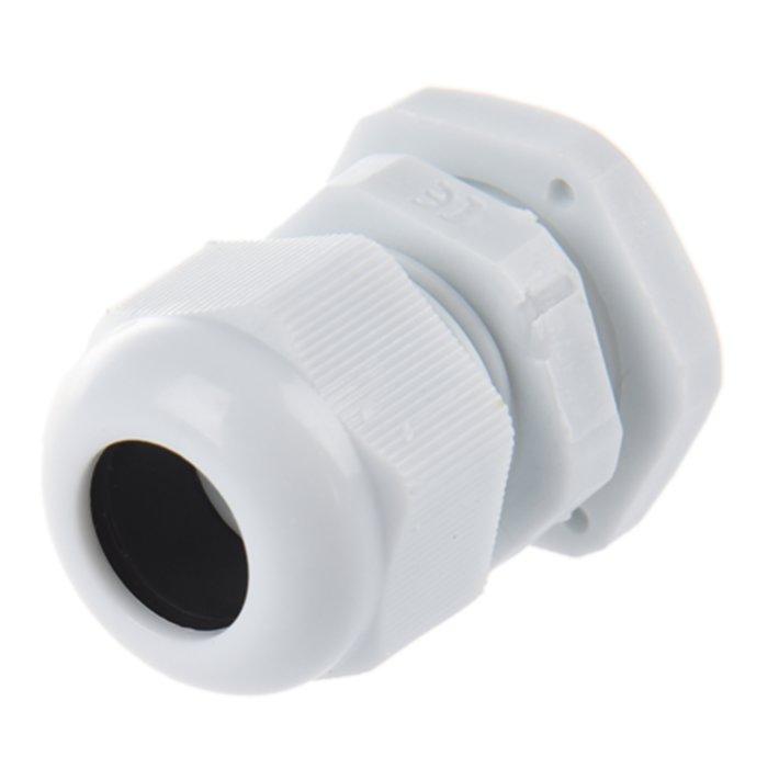 Kabelverschraubung M12-M40 M12 3-6,5mm²