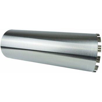 Diamantbohrkrone Kernbohrkrone 450mm 40-200mm 102 mm