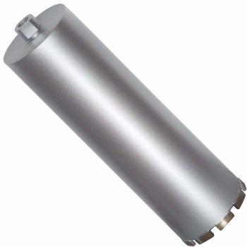 Diamantbohrkrone Kernbohrkrone 450mm 40-200mm 152 mm