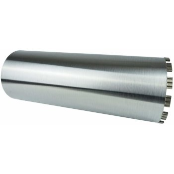 Diamantbohrkrone Kernbohrkrone 450mm 40-200mm 168 mm
