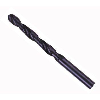 HSS-R Bohrer DIN 1-13mm 13 mm 1 Stück
